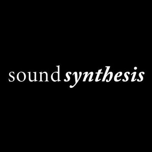 Sound Synthesis Stem Set - Sphere Sounds