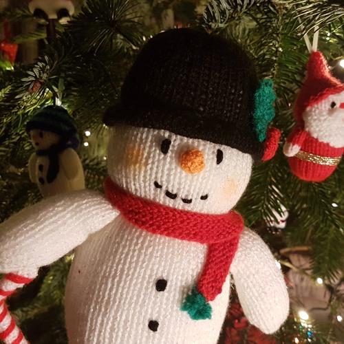 Ep.04 - It's Christmas!