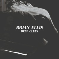 Brian Ellis - My Favorite Song