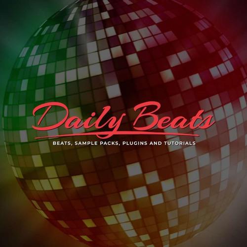 Club Rap Beat - Cristal | 94 bpm