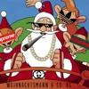 Weihnachtsmann Und CO Kg Trap Remix