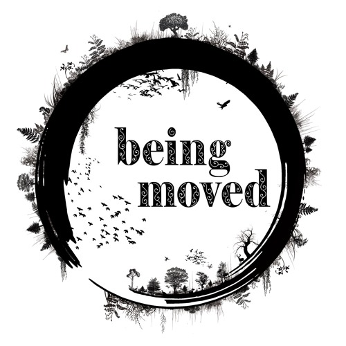 Being Moved - a movement based awareness meditation