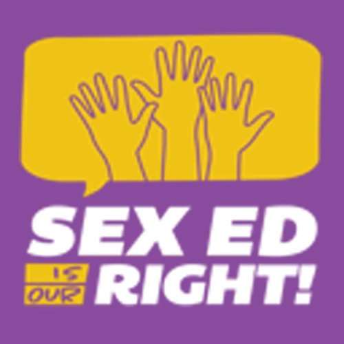 Sex Ed is Our Right