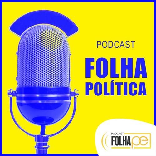 26.04.18 - Folha Política
