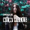 Dua Lipa - New Rules(Timepulse Remix)[FREE DOWNLOAD]