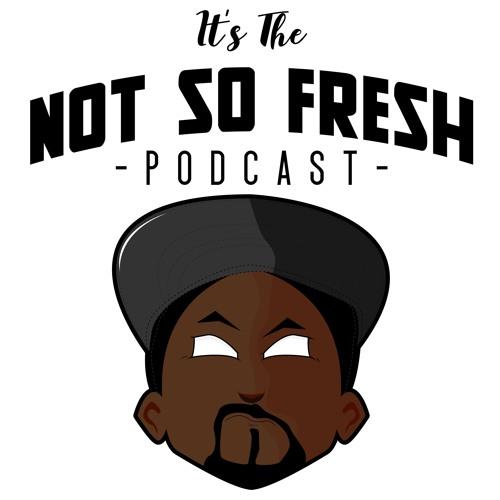 Podcast #47 Guest: Melissa Adao (dancer/bgirl/dance professor)
