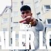 MERO - Baller los (Official Video) mp3
