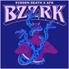 SVDDEN DEATH & AFK - BZZRK (N3KAN3 Remix) [FREE DOWNLOAD]