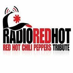 Radio Red Hot - Stone Cold Bush
