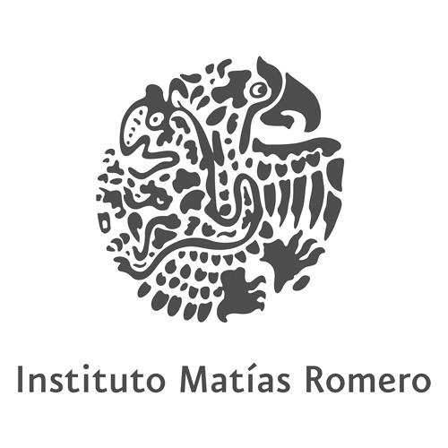 El instituto de los mexicanos en el exterior - Instituto de los mexicanos en el exterior ...