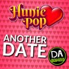 Another Date (Hunie Pop Song)- DAGames