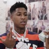 NBA Youngboy - Valuable Pain (Official Video).mp3
