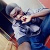 Watsoman - Huyai Madzibaba [Madzibaba Pakirawa Singles Prod By Tynash]