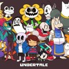 Genderless Child Rap Extended Version (From If Undertale Was Realistic 10)