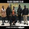 Black Square Club #8 - Créativité et touche à tout avec Kirrikoo Pineapple