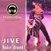 JIVE - Rockin' Around The Christmas Tree remix Hantos Djay