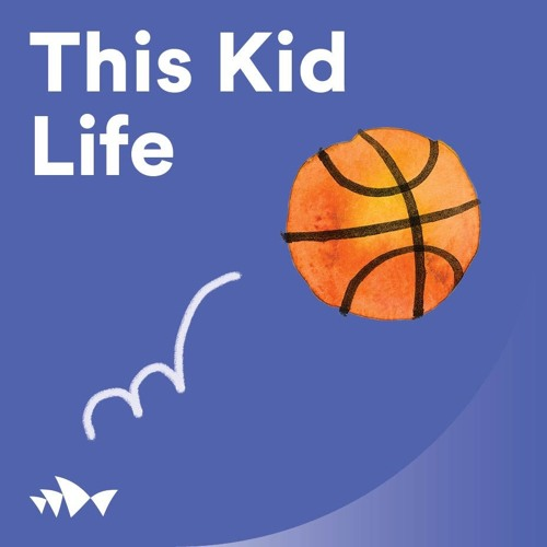 This Kid Life - Kids Talk Accessibility