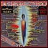 Ethereal World