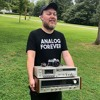 Episode 95: Aaron Hartley (Forever Analog / Country Music Association)