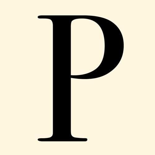 Ep 11: Ursula Le Guin, Scomo, & Clericalism