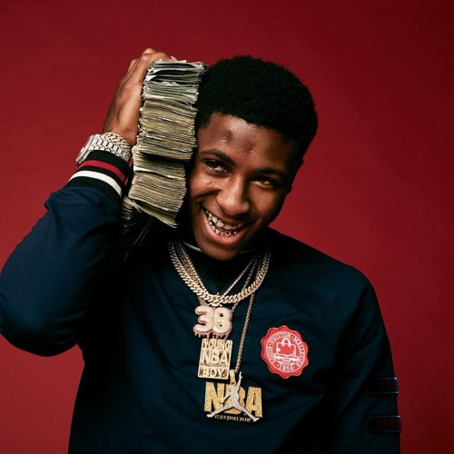 Nba youngboy valuable pain by user beats free listening on soundcloud - What is 4kt gang ...