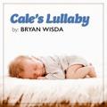 Bryan Wisda Cale's Lullaby Artwork