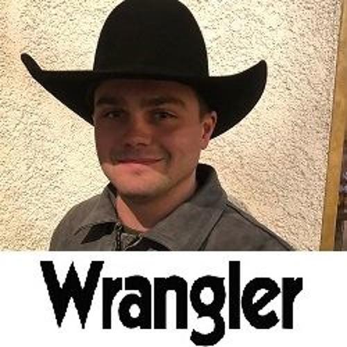 WWC Shane O'Connell 12.10.18