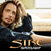 Chris Cornell Album Review and Interview | Spotlight Ep 06