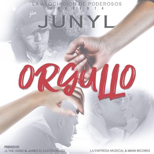 Junyl - Orgullo