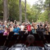 Opening the River Stage @ Subsonic Music Festival 2018