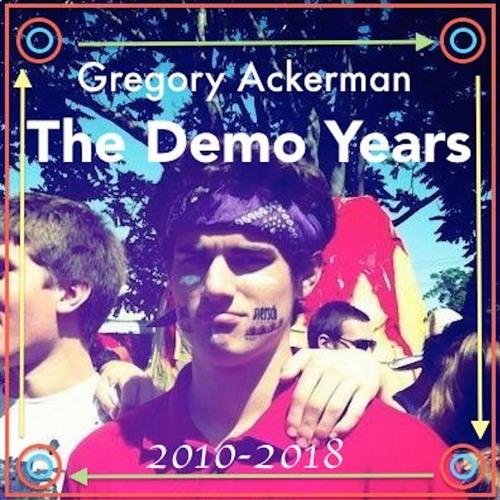 The Demo Years