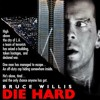 Die Hard Part 2 -