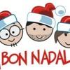 3. Hello Reindeer Children s Christmas Song