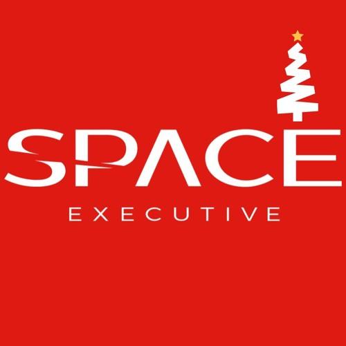 Space Executive Christmas Playlist
