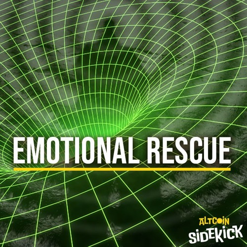 026 Emotional Rescue