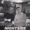 Mike Heidemann and Paul Take Over The WGN Radio Airwaves!