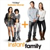 I'll Stay (from instant family) [Miguel Chacar/Zor Remix]