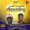 Download Lil Win feat. Kuami Eugene – Annointing (Prod. By KC Beatz) Mp3