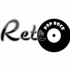 Mix Rock Retro 2kl8 (DeejayVato Ft DeejayCubas)