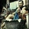 PARODI BOJO GALAK - SAYANG ISTRI ( Bahasa Sunda )
