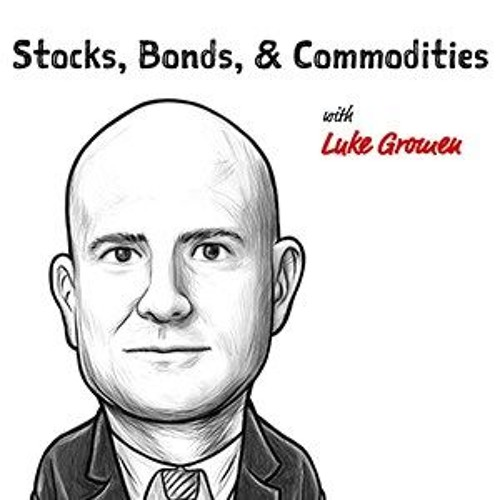 TIP219: MACRO OUTLOOK FOR STOCKS, BONDS, CURRENCIES, AND COMMODITIES W/ LUKE GROMEN