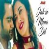 Jab Se Mera Dil - AMAVAS | Sachiin J Joshi & Nargis Fakhri | Armaan Malik, Palak Muchhal