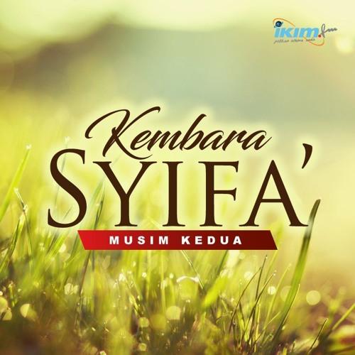KEMBARA SYIFA' (MUSIM KEDUA)