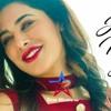 Jab Se Mera Dil Mp3 - Nargis Fakhri - Armaan Malik - Palak Muchhal - Star Music