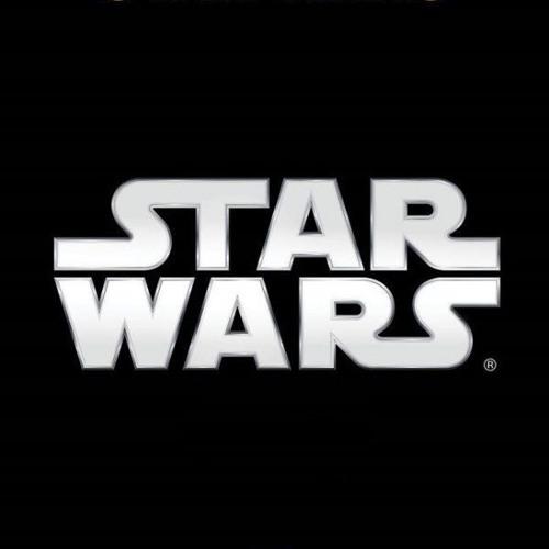 Star Wars - My Personal Suite by Albert Roda (WIP)