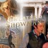 A Million Dreams - The Greatest Showman - Chiara