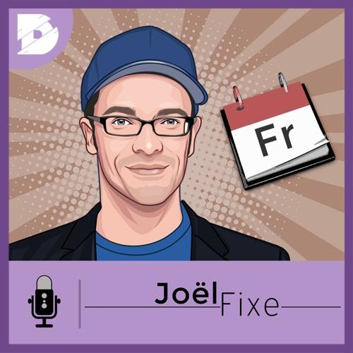 Fünf komische, aber total sinnvolle Produkte | Joel Fixe #20