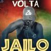 Volta_ Jailo
