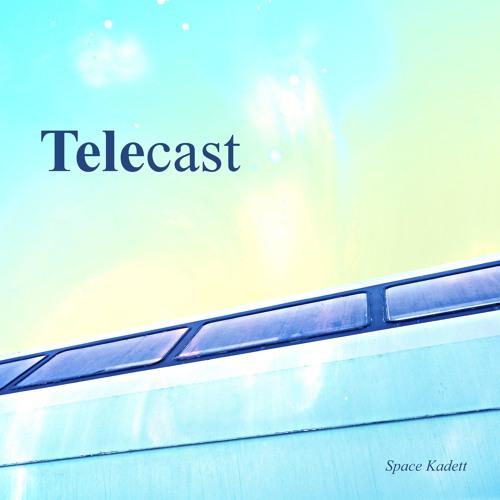 Telecast - #010