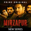 Download Mirzapur 2018 Movies Counter HD Tv Series